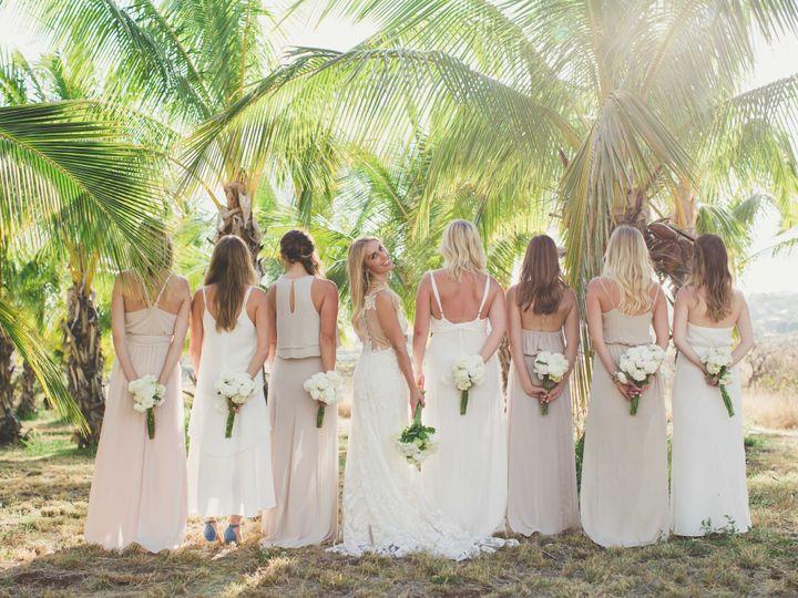 Tmx 1475223178560 2016.05.07 M  T U 294 Lahaina, HI wedding planner