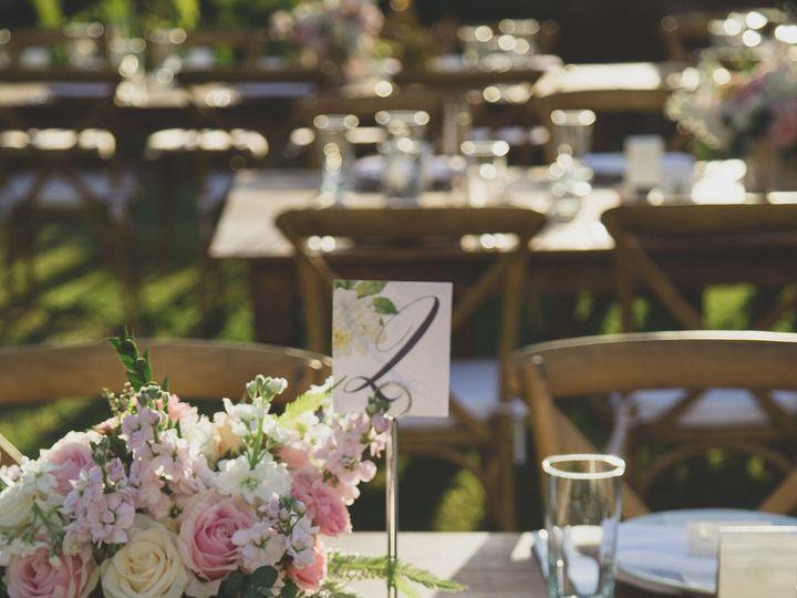 Tmx 1510989840506 2017.09.23 M  T Teaser  Maui Maka 43 Lahaina, HI wedding planner