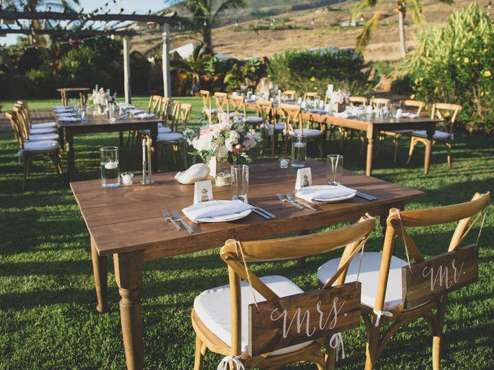 Tmx 1510989861584 2017.09.23 M  T Teaser  Maui Maka 46 Lahaina, HI wedding planner
