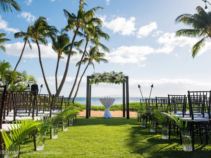 Tmx 1510994145857 003   Hollis   Danika And Terry   Sugar Beach Maui Lahaina, HI wedding planner