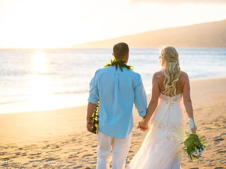 Tmx 1510994230167 220   Hollis   Danika And Terry   Sugar Beach Maui Lahaina, HI wedding planner
