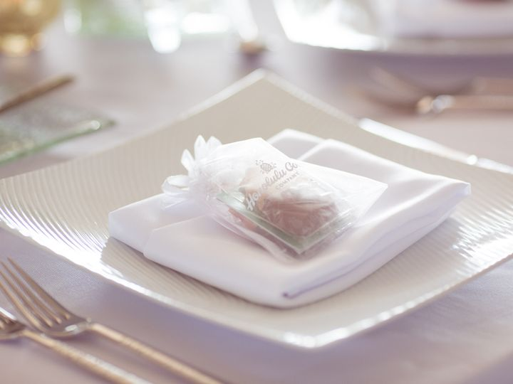 Tmx 1510994320945 Apelonb0013 Lahaina, HI wedding planner