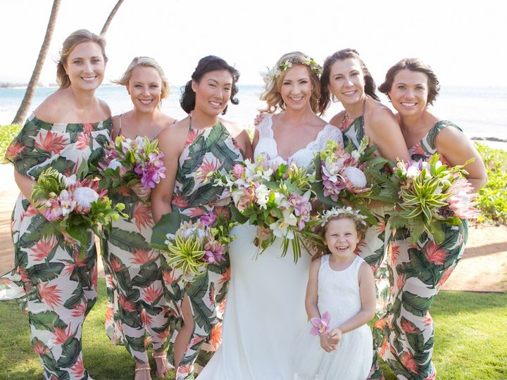 Tmx 1510994344488 Apelonb0019 Lahaina, HI wedding planner