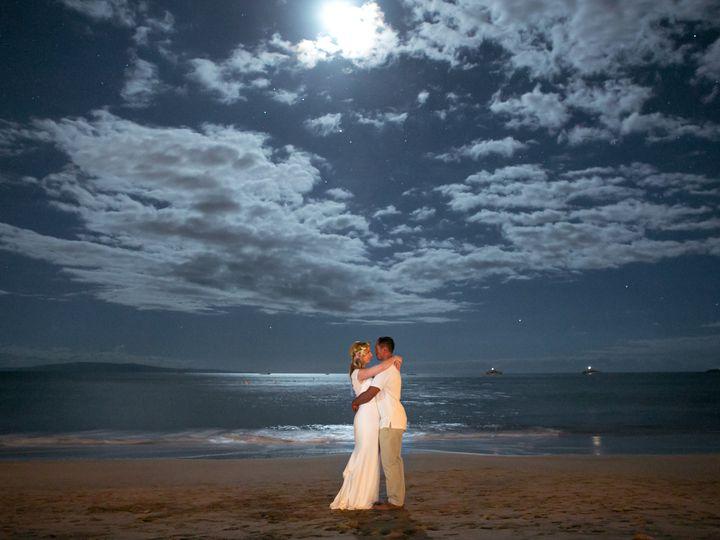 Tmx 1510994378839 Apelonb0055 Lahaina, HI wedding planner
