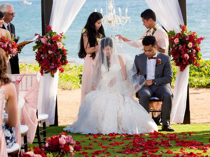 Tmx 1510994504480 Cjevansmh 1498 Lahaina, HI wedding planner