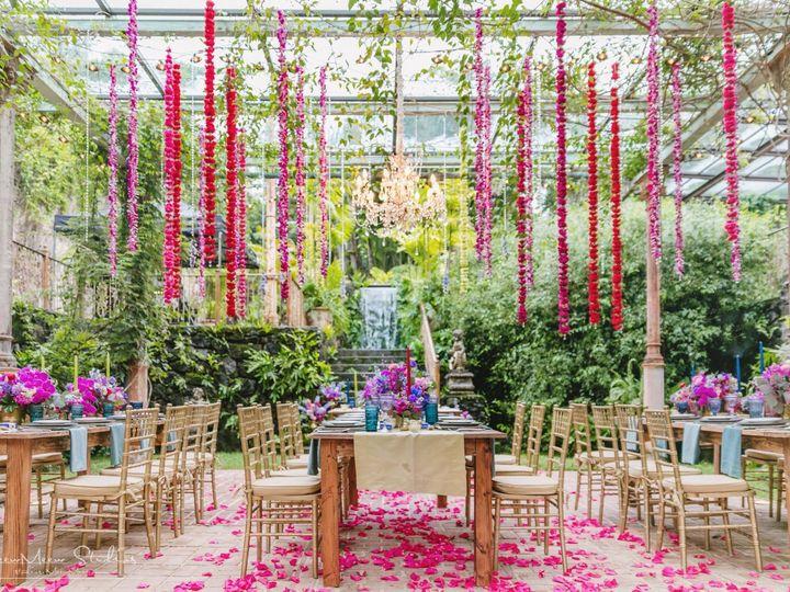 Tmx Img 2026 51 456442 Lahaina, HI wedding planner