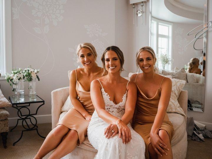 Tmx Jayde And Rachel 172 51 456442 158071602723795 Lahaina, HI wedding planner