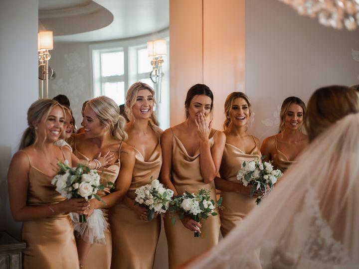Tmx Jayde And Rachel 192 51 456442 158071609211265 Lahaina, HI wedding planner