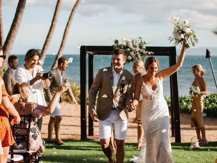 Tmx Jayde And Rachel 413 51 456442 158071613766209 Lahaina, HI wedding planner