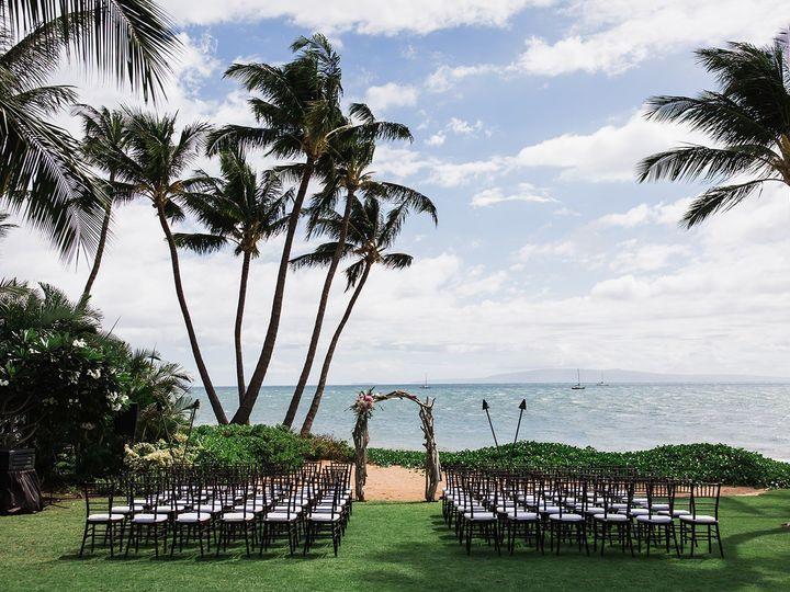 Tmx September 28 2019142057 51 456442 158071588558499 Lahaina, HI wedding planner