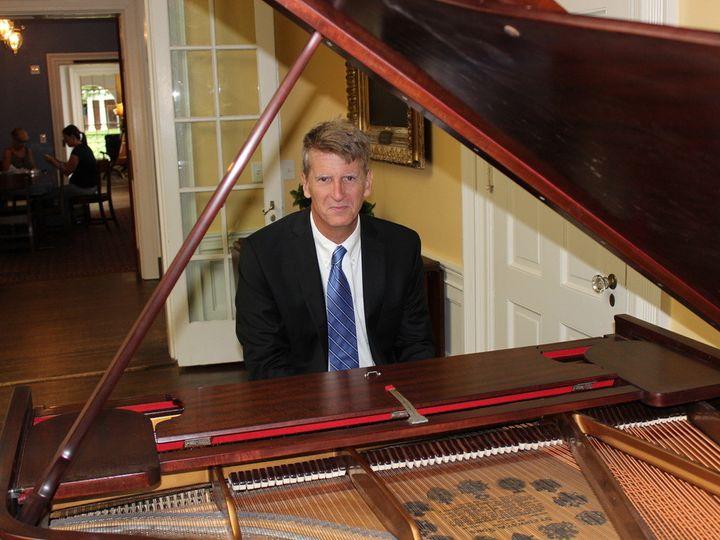 Tmx 1483997628079 Solo Piano Charlottesville, Virginia wedding ceremonymusic