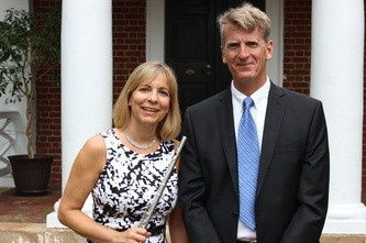 Tmx 1483997647049 Angela And Kevin 02 Charlottesville, Virginia wedding ceremonymusic