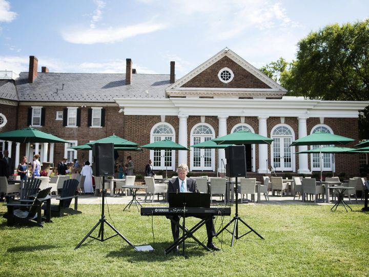 Tmx 1503661943582 Fcc 4 Charlottesville, Virginia wedding ceremonymusic