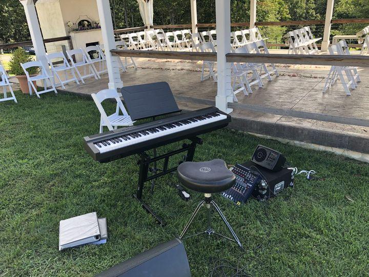 Tmx 2020 Moss Vineyard 1 51 956442 160364070718958 Charlottesville, Virginia wedding ceremonymusic