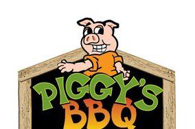 Piggy's BBQ