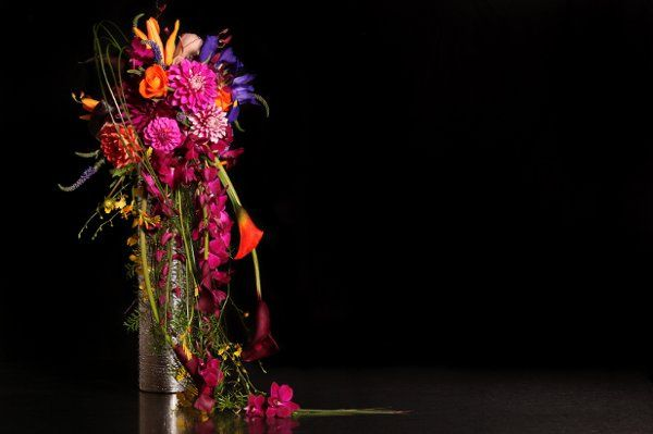Tmx 1297361805807 PRINTSplintsFigAd01 Mountville, PA wedding florist