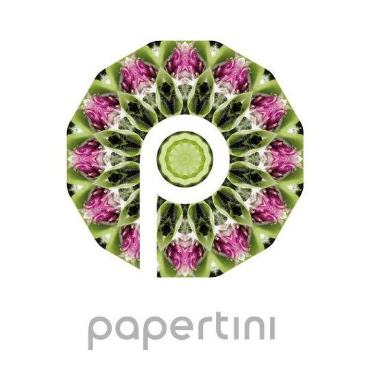 papertinispringlogo72dpi