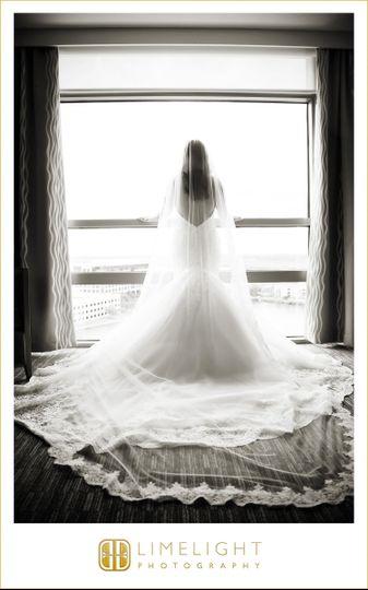 bridalsuite