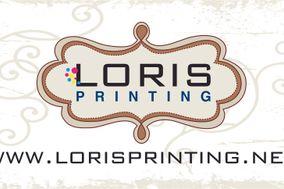Loris Printing Inc