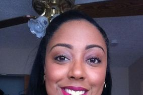 Makeup By Jamise