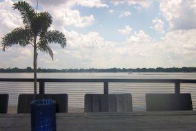 Lakeside Events Orlando