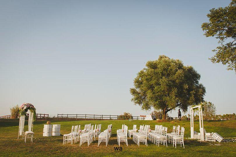 boda mas terrats 079