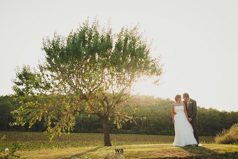 boda mas terrats 091