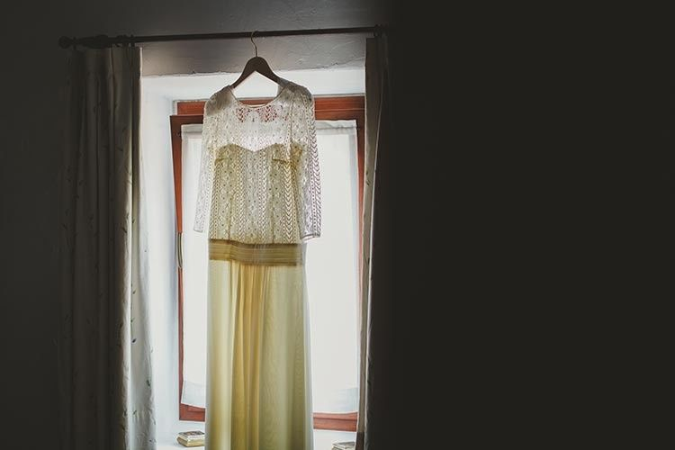 casament alba i kike 0156