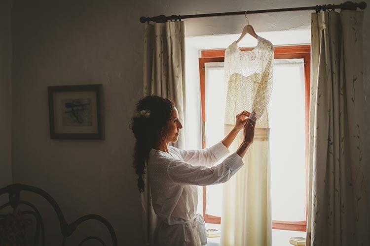 casament alba i kike 0185