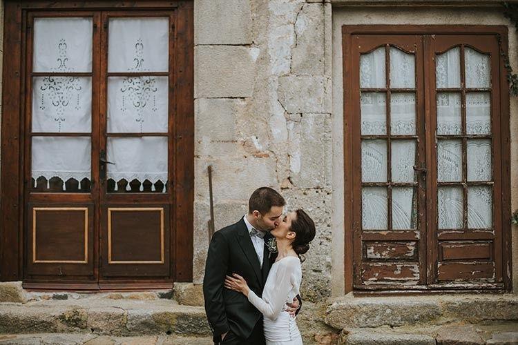 casament alex i nuria 0760