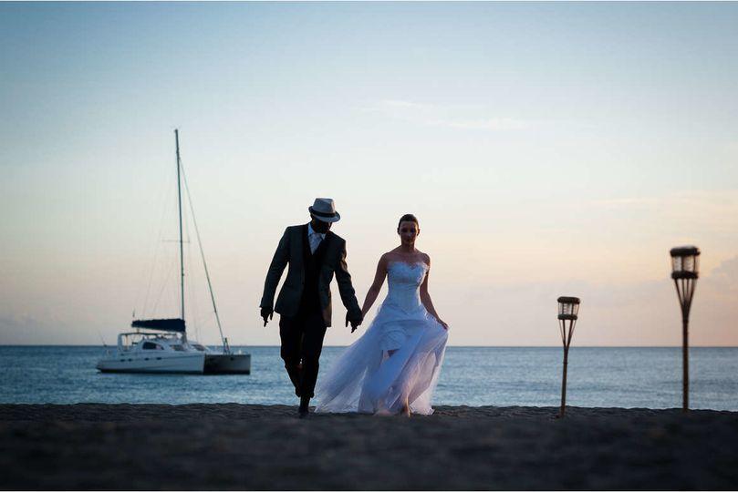 realwedding13
