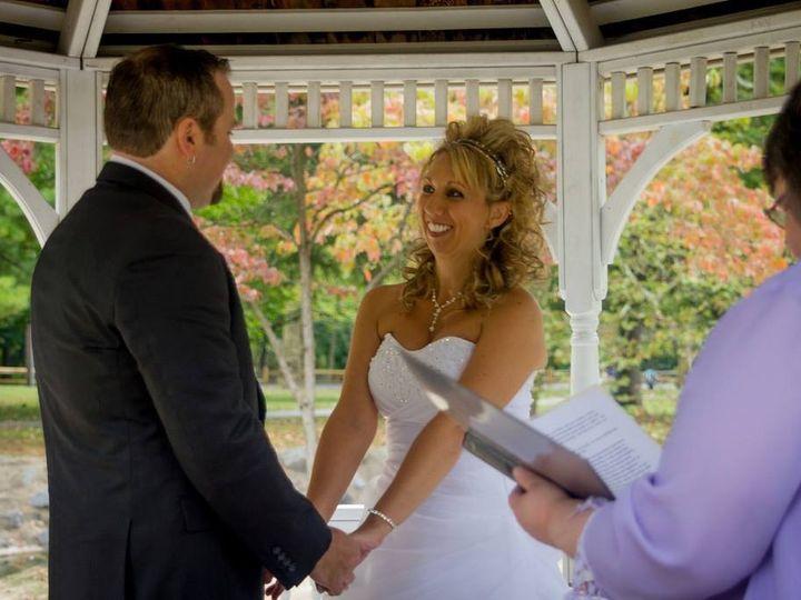 Tmx 1466009975507 Longs Park Middletown wedding officiant