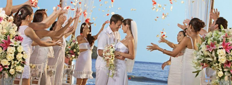 weddingslrg amr