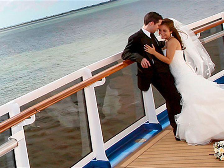 Tmx 1416716248060 Carnival Weddings Raleigh, North Carolina wedding travel