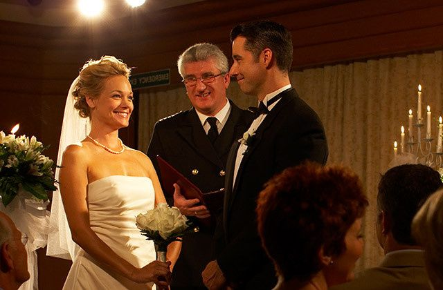Tmx 1416716278418 Harborside 640x420 Raleigh, North Carolina wedding travel