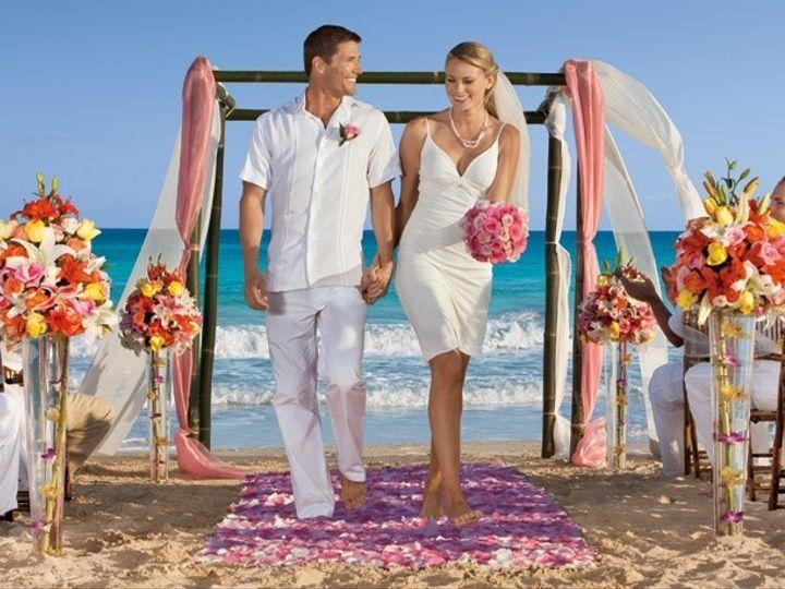 Tmx 1416716297102 Weddings.slideshow.30ws08gk Is 93 Amres Raleigh, North Carolina wedding travel