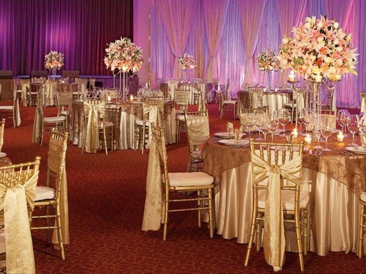 Tmx 1416716428049 Weddings.slideshow.30ws07gk Is 93   Amres Raleigh, North Carolina wedding travel
