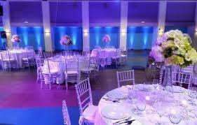 Tmx 1416716478372 Images Club Med Raleigh, North Carolina wedding travel