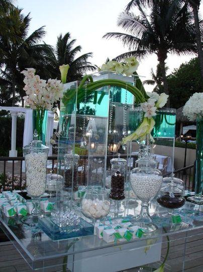 Clare Avenue  West Palm Beach Fl