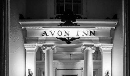 Avon Inn 1