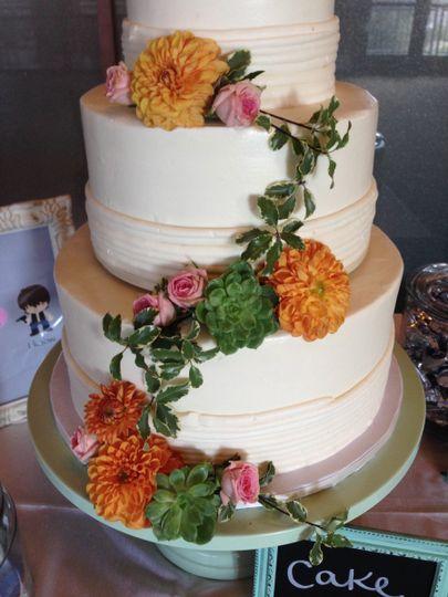 nikki cake 2