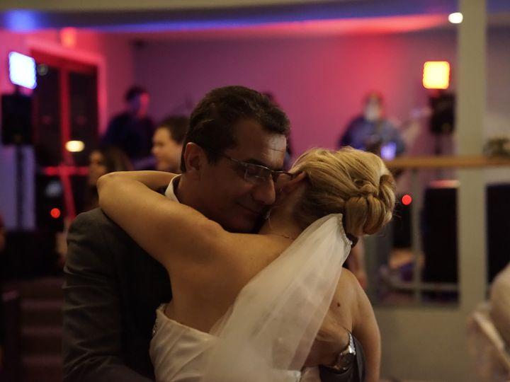 Tmx 1487018713661 Bridegroomdancing Fullerton wedding band