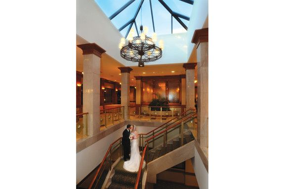 Tmx 1513192149359 Cp7 King Of Prussia, Pennsylvania wedding venue