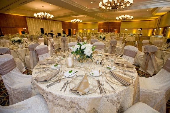 Tmx 1513192155456 Cp5 King Of Prussia, Pennsylvania wedding venue