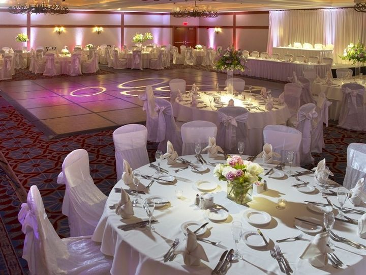 Tmx 1513263981599 Indep   Entire King Of Prussia, Pennsylvania wedding venue