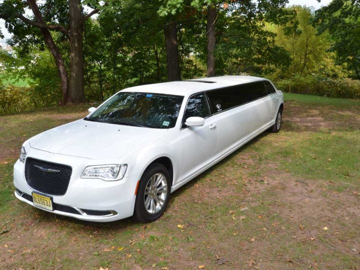 Tmx 1444932445422 Thumbdsc58321024 Linden, New Jersey wedding transportation