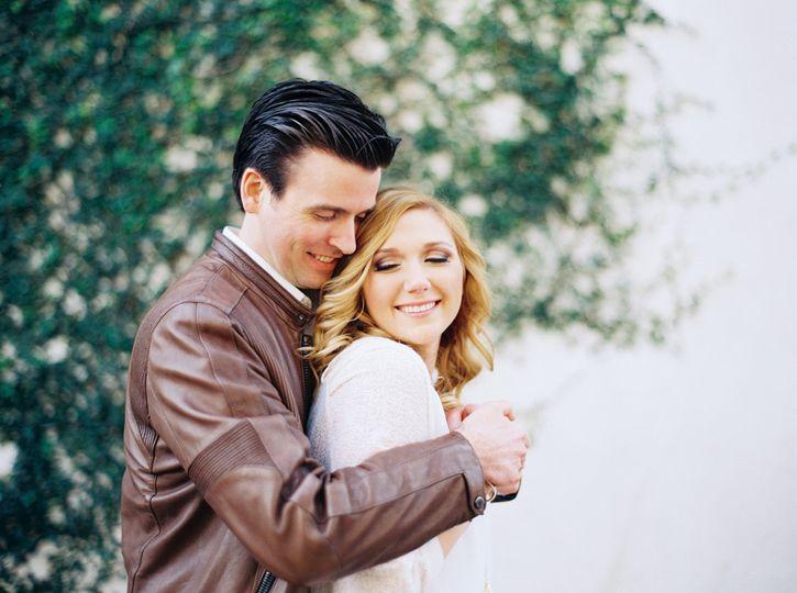 austin natural light wedding photographer 1 17