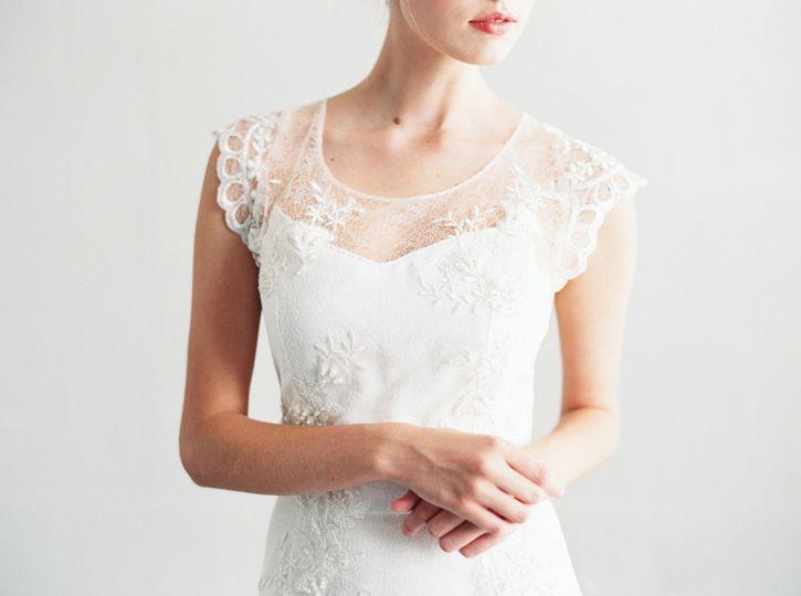 austin natural light wedding photographer 1 5