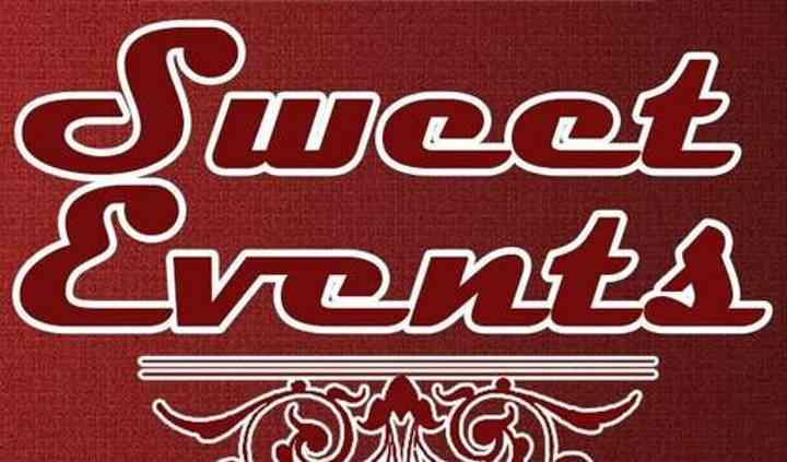 Sweet Events Bay Area