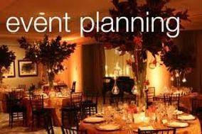 Hudson Planning Services, LLC